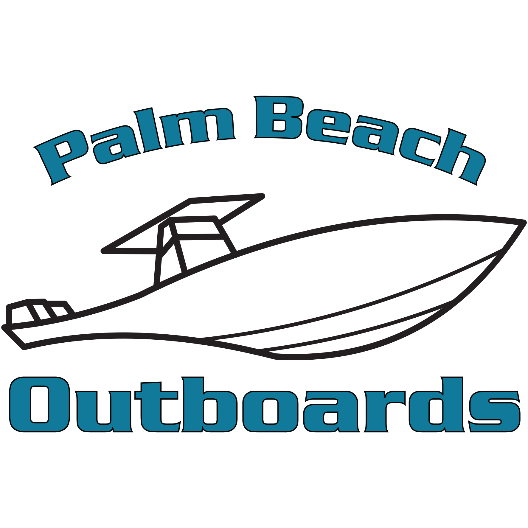 Home | Palm Beach Outboards