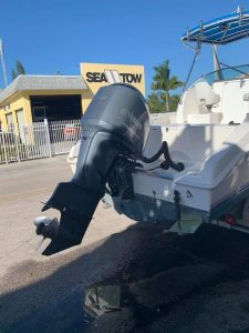 palm beach outboards
